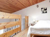 Location de vacances Cugnaux Location de Vacances Holiday home Duplex Toulouse Centre