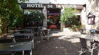 tourisme Nonards La Tour