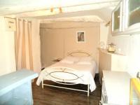 Location de vacances Breil sur Roya Location de Vacances Apartment Des Romains