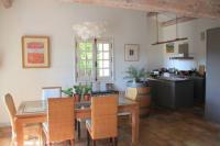 Location de vacances Roquefort les Pins Location de Vacances B-B La Maison Tuduka