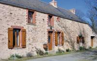 Gîte Quilly Gîte Holiday home Moelan sur Mer H-707