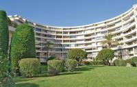 gite Antibes Apartment Laz H-716