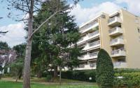 gite Cannes Apartment Le Guilvinec K-719