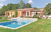 tourisme Montagnac Montpezat Holiday home Reminiac I-726