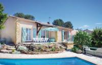 gite Grimaud Holiday home Le Cours K-728