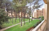 gite Toulon Apartment La Barde P-733