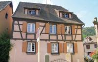 Location de vacances Griesbach au Val Location de Vacances Apartment Beaulieu sur Sonnette J-745
