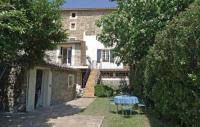 Location de vacances Rousson Location de Vacances Apartment Cherence le Roussel K-764