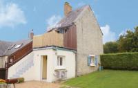 gite Lantheuil Holiday home rue Caude-rue J-790