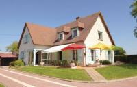 Gîte Englesqueville la Percée Gîte Holiday home Rue des Vignets I-798