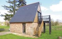 Location de vacances Mesnil Clinchamps Location de Vacances Holiday home La Rivière J-799