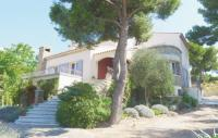 gite Martigues Holiday home Allée de la Garrigue H-824