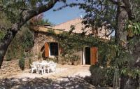 gite Toulon Holiday home chemin des plaines marines K-827