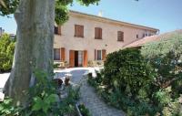 Location de vacances Vaucluse Location de Vacances Apartment Chemin des Calades P-850