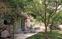 tourisme Saint Cirgues en Montagne Holiday home Le Chazalet P-859