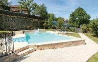 Location de vacances Le Lardin Saint Lazare Location de Vacances Holiday home Le Bourg P-584