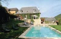 Location de vacances Le Lardin Saint Lazare Location de Vacances Holiday home Le Bourge H-585