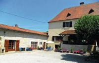 tourisme Montignac Holiday home Les Chambons K-588