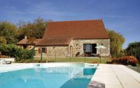 Location de vacances Sagelat Location de Vacances Holiday home Carves L-616