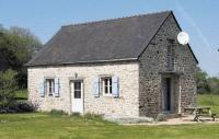 Location de vacances Mellac Location de Vacances Holiday home Finistere K-696