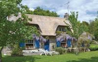 gite Clohars Carnoët Holiday home Pointe de Grignallou L-706