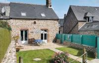 Location de vacances Epiniac Location de Vacances Holiday home Le Val au Banel P-710
