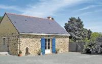 tourisme La Chapelle Saint Florent Holiday home Mesanger N-717