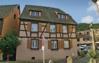 Location de vacances Griesbach au Val Location de Vacances Apartment Rue de Munster P-746