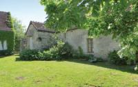 Location de vacances Saint Hippolyte Location de Vacances Holiday home Loches I-748