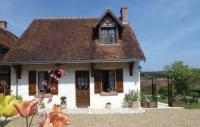 gite Pontlevoy Holiday home Rue du Haut Monteriou M-752