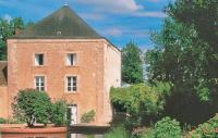 Location de vacances Bucy Saint Liphard Location de Vacances Holiday home Baccon N-753