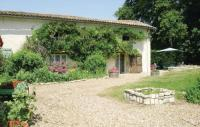 gite Romans Holiday home La Martinière O-781