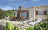 Location de vacances Ambiegna Location de Vacances Holiday home Lieu-dit Ancone L-787