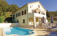 tourisme Massillargues Attuech Holiday home La Favede L-796