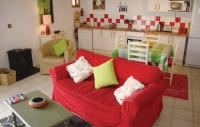 Location de vacances Escaro Location de Vacances Holiday home Cami de la Ribere En Close O-799