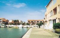 gite Saint Cyprien Apartment Residence Port Soleil I-802
