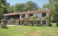 tourisme Saint Girons Holiday home Route de Fabas K-804