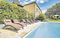 Location de vacances Prayssac Location de Vacances Holiday home Puy-L'Eveque L-814