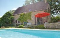 Location de vacances Daglan Location de Vacances Holiday home La Bergerie I-820