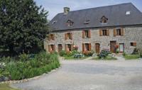 Location de vacances Tessy sur Vire Location de Vacances Holiday home Maupertuis K-840