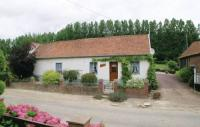 Gîte Chériennes Gîte Holiday home Rue Neuve O-862