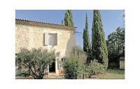 tourisme Noves Holiday home St Remy de Provence H-873