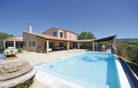 gite Cabannes Holiday home Route de Murs, Vaucluse L-886
