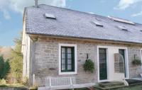 Location de vacances Saint Mexant Location de Vacances Apartment Le Breuil N-897