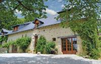 gite Uzerche Holiday home La Geneste O-898