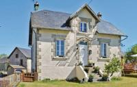 Location de vacances Saint Yrieix le Déjalat Location de Vacances Holiday home Le Bourg P-899