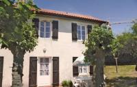 gite Seignosse Holiday home Anglet OP-1667