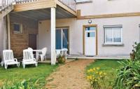 tourisme Lanvellec Apartment Perros Guirec GH-1658