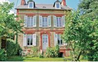 gite Saint Donan Apartment Etables sur Mer OP-1654