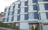 tourisme Coatréven Apartment Perros Guirec KL-1643